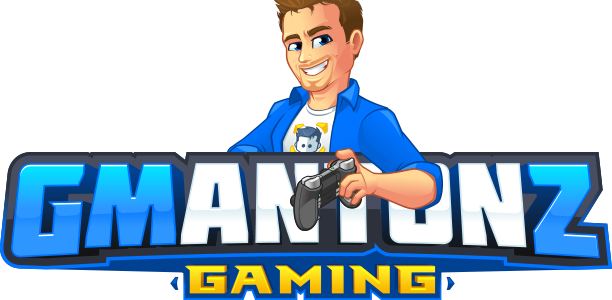 GMAntonZ Gaming - My GTA 5 Mod List